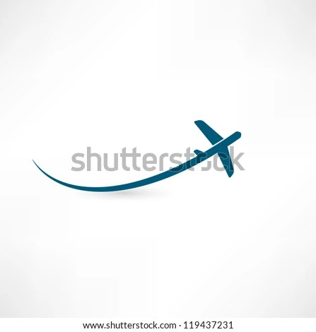 An Airplane Engine, An, Free Engine Image For User Manual