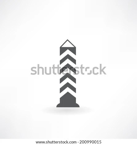 Customs Officer Stock Images, Royalty-Free Images