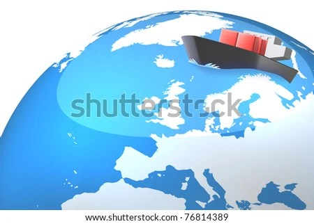 ocean breaker diagram model railway dcc wiring diagrams northern sea route stock images, royalty-free images & vectors | shutterstock