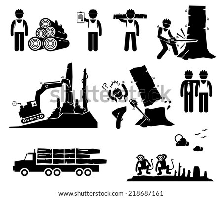Industrial Accident Stock Images, Royalty-Free Images