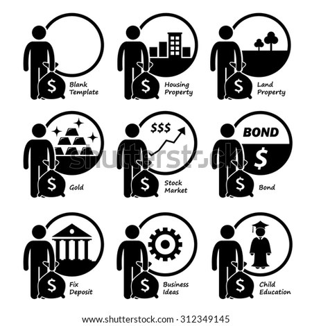 Vector Set 16 Linear Quality Icons Stock Vector 573307588