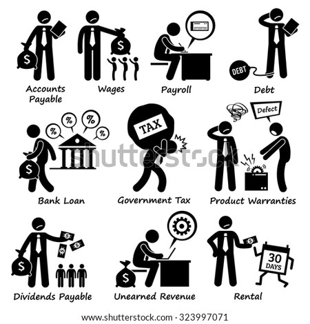 Accounts Payable Stock Images, Royalty-Free Images