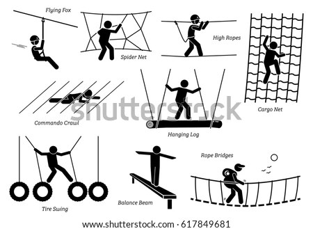 Single Humbucker Wiring Diagram. Single. Wiring Diagram