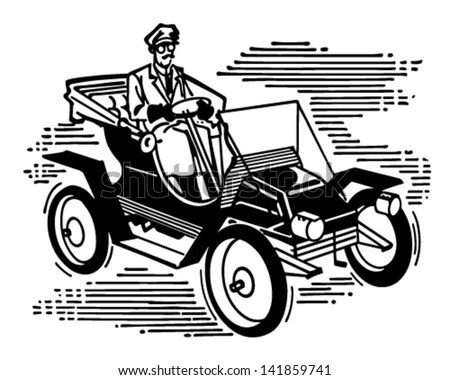 1950 Vintage Car Stock Images, Royalty-Free Images