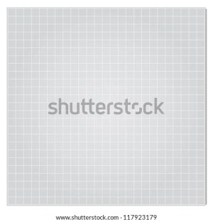 Graph Paper Background Stock Photos, RoyaltyFree Images