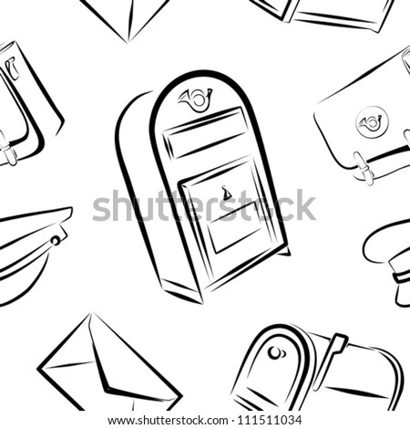 Postman Windows App Downloads