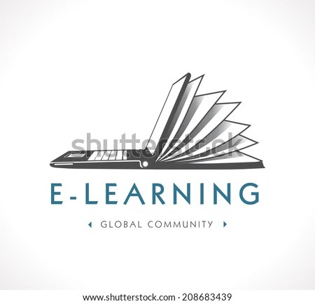 E Learning Stock Images, Royalty-Free Images & Vectors