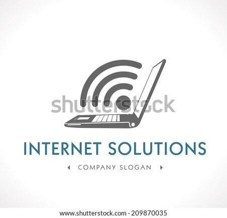 Solution Provider Stock Images, Royalty-Free Images