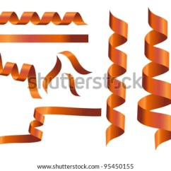 3d Origami Diagram Animals Simplified Animal Cell Twisted Ribbon Stock Images, Royalty-free Images & Vectors   Shutterstock