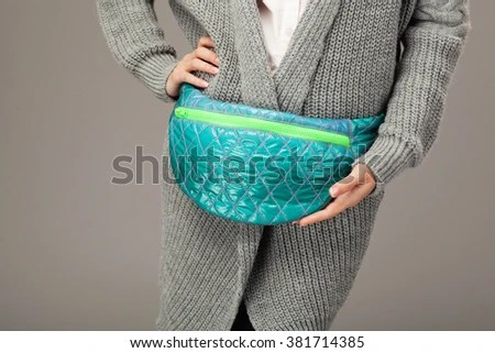Fanny Stock Images, Royaltyfree Images & Vectors