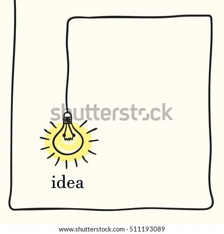 Light Bulb Brush Light From Heaven Wiring Diagram ~ Odicis