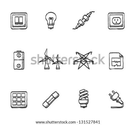 Electrical Fuse Stock Photos, Images, & Pictures