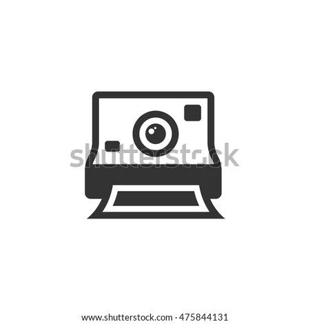 Penny Farthing Icon Doodle Sketch Lines Stock Vector