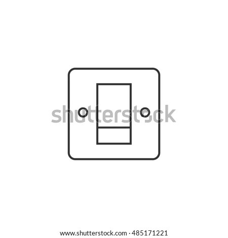 Lutron Dimmer Switch Wiring Diagram Lutron Switches And