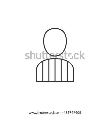 Competition Judge Stock Photos, Royalty-Free Images