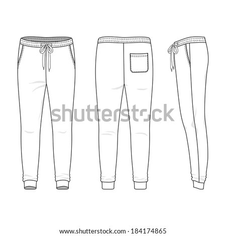 sofa manufactures leather recliner sofas in india sweatpants stock images, royalty-free images & vectors ...