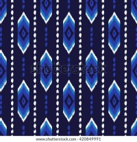Native American Design Stock Images, Royalty