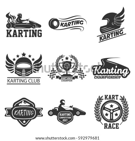 Racer Stock Images, Royalty-Free Images & Vectors