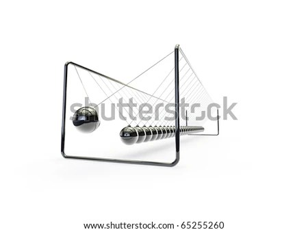 Kinetic Energy Stock Images, Royalty-Free Images & Vectors