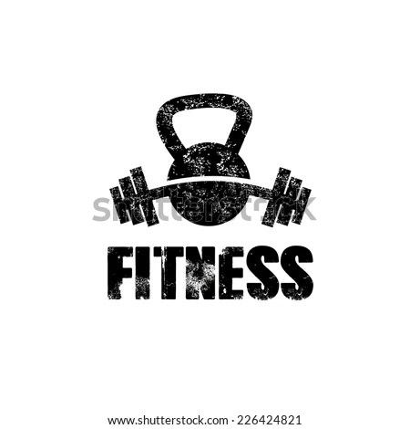 Kettlebell Stock Photos, Royalty-Free Images & Vectors
