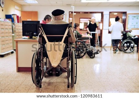 https://i0.wp.com/thumb7.shutterstock.com/display_pic_with_logo/668929/120983611/stock-photo-rehovot-july-residents-of-the-nursing-home-hadarim-on-july-in-rehovot-israel-120983611.jpg