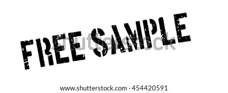 Costless Stock Photos, Royalty-Free Images & Vectors
