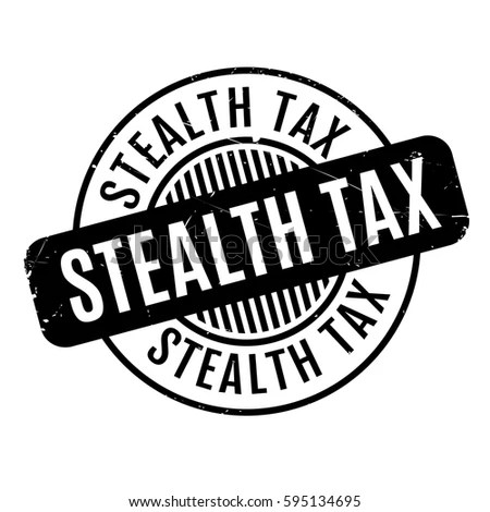 Stealth Stock Images, Royalty-Free Images & Vectors