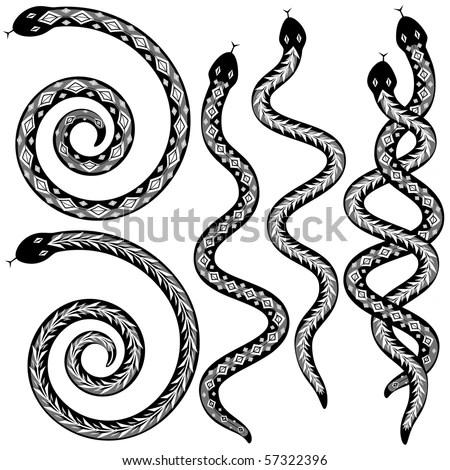 Diamondback Snake Stock Images, Royalty-Free Images