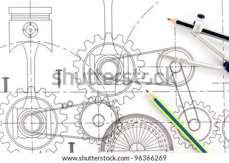 Chayapol Plairaharn's Portfolio on Shutterstock