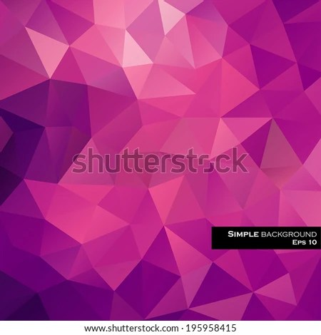 Faceted Stock Images Royalty Free Images Amp Vectors
