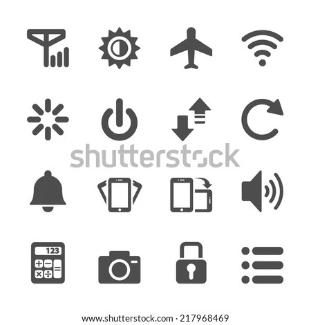 Reboot Stock Images, Royalty-Free Images & Vectors