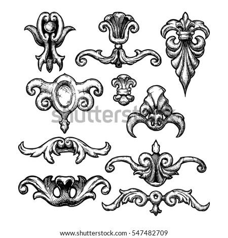 Renaissance Stock Images, Royalty-Free Images & Vectors