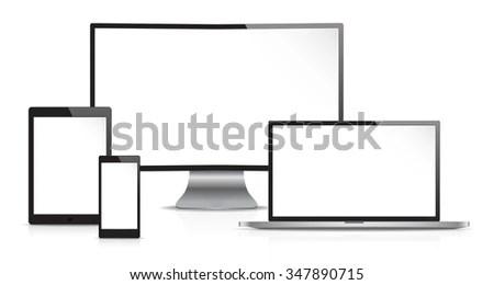 Jojje's Portfolio on Shutterstock