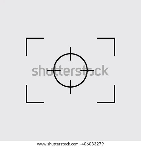 Focus Stock Images, Royalty-Free Images & Vectors