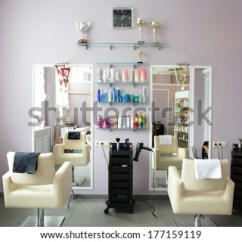 Pink Nail Salon Chairs Wheelchair Hitch Beauty Interior Stock Images, Royalty-free Images & Vectors | Shutterstock