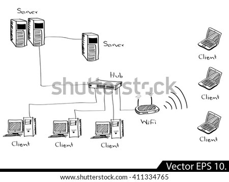 Dell Computer Schematics Dell Desktop Diagram Wiring