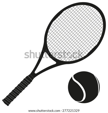 Racquetball Stock Images, Royalty-Free Images & Vectors