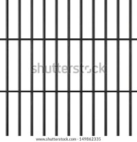 Jail Stock Photos, Royalty-Free Images & Vectors ...