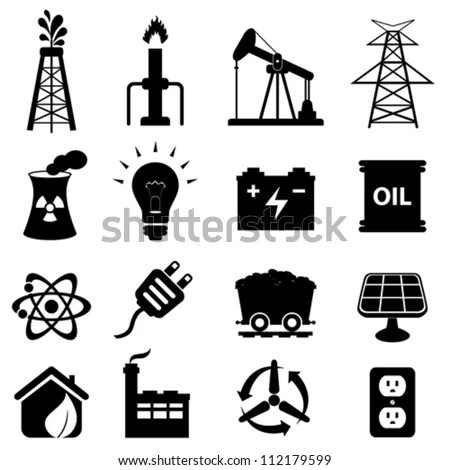 Derrick Stock Images, Royalty-Free Images & Vectors