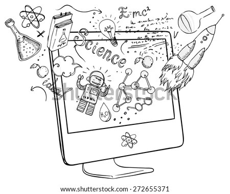 Student Drawing Stock Images, Royalty-Free Images