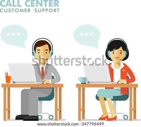Business Meeting Vector Icon Stock Vector 9478072  Shutterstock