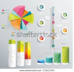 Diagram Stock Photos, Images, & Pictures | Shutterstock