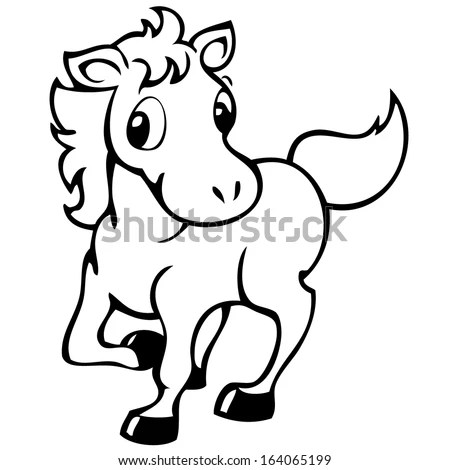 Mustang Horse Symbol, Mustang, Free Engine Image For User