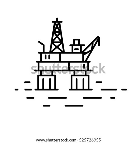 Platform Stock Images, Royalty-Free Images & Vectors