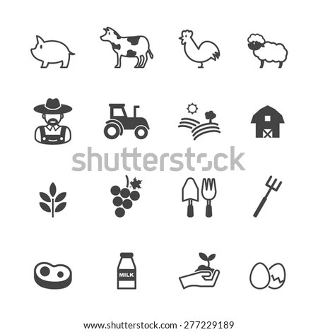 Tractor Logo Stock Images, Royalty-Free Images & Vectors