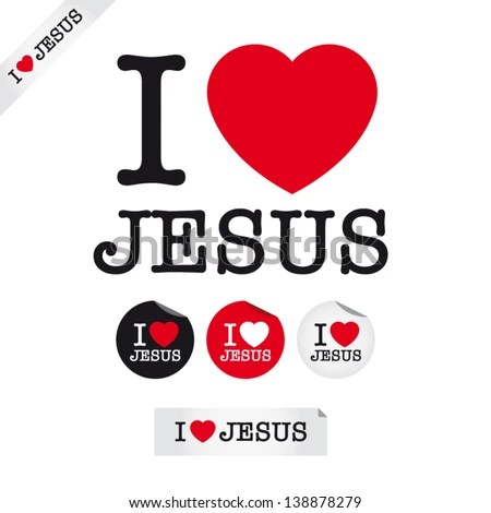 Download Jesus Loves You Stock Images, Royalty-Free Images ...