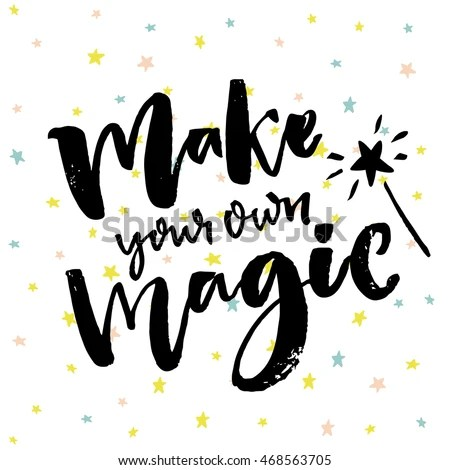 Magic Stock Images, Royalty-Free Images & Vectors