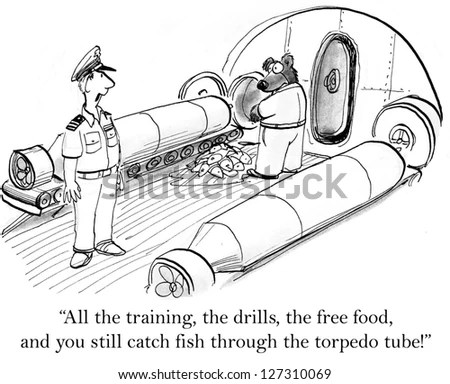 Coaching Cartoons Stock Images, Royalty-Free Images