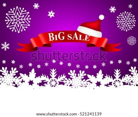 s search christmas fair