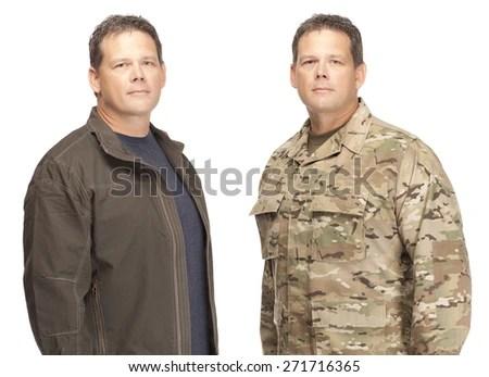 Civilian Stock Images RoyaltyFree Images  Vectors  Shutterstock